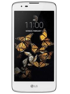 LG K350Z(LGK350Z) LG K8 LTE  firmware