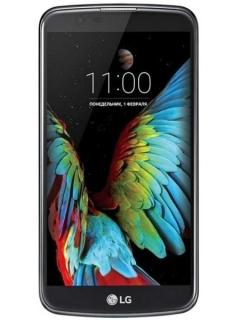 LG K430AR(LGK430AR) LG K10 LTE  firmware