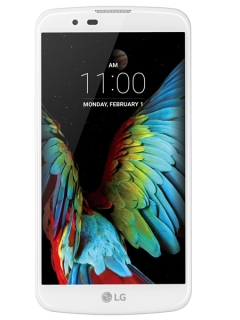 LG K430DSE(LGK430DSE) LG K10 LTE  flash file