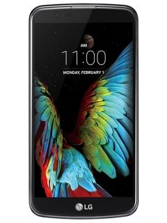 LG K430Y(LGK430Y) LG K10 LTE  firmware