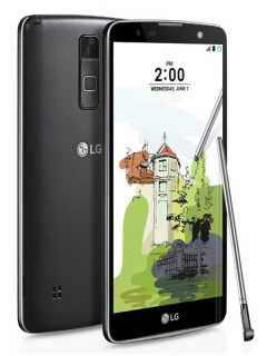 LG K530F(LGK530F) LG Stylus 2 Plus  flash file
