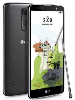LG K535(LGK535) LG Stylus 2 Plus  firmware