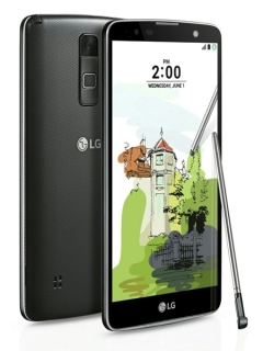 LG K557(LGK557) LG Stylo 2 Plus  flash file