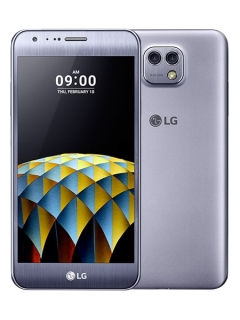 LG X cam  flash file
