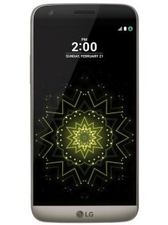 LG LS992(LGLS992) LG G5  firmware