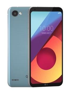 LG M703(LGM703) LG Q6 LTE-A  firmware