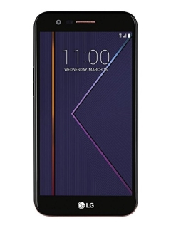 LG MP260(LGMP260) LG K20 Plus  Firmware