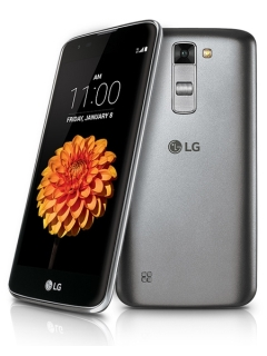 LG MS330(LGMS330) LG K7  flash file