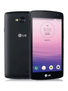 LG Optimus F60 LTE  flash file