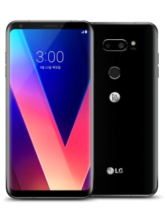 LG V30  flash file