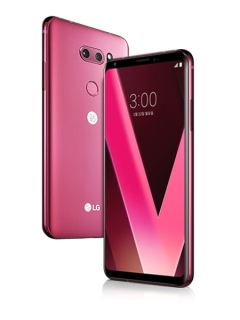 Download LG Firmware for LG V30 LGMV300S Android 8 x Oreo