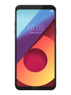 LG Q6  flash file