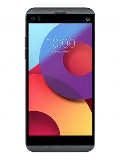 LG MX800L(LGMX800L) LG Q8  firmware
