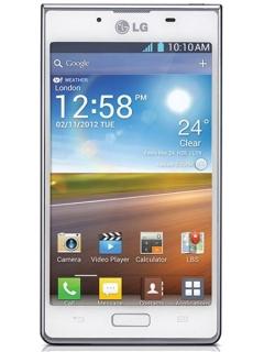 LG P705F(LGP705F) LG Optimus L7  firmware