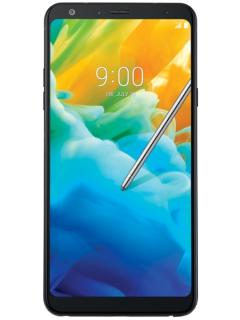 LG Stylo 4 flash file