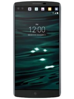 LG RS987(LGRS987) LG V10 LRA LTE-A (LG HPF)