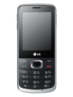 LG S365(LGS365)  firmware