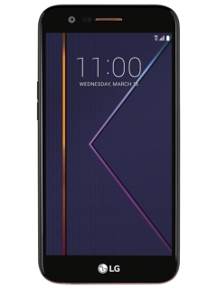 LG TP260BK(LGTP260BK) LG K20 Plus  firmware