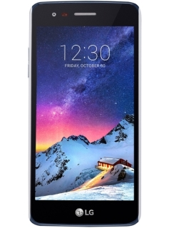 LG US215(LGUS215) LG K8 2017 Indigo  firmware