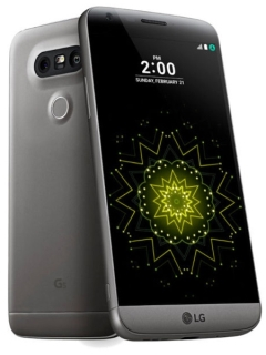 LG US992(LGUS992) LG G5