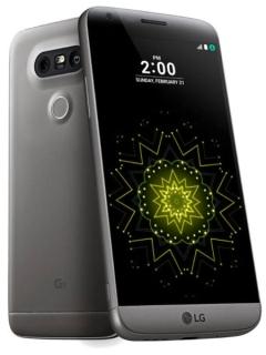 LG G5  flash file