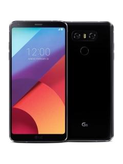 LG US997(LGUS997) LG G6  firmware