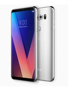 LG US998(LGUS998) LG V30 Plus  firmware