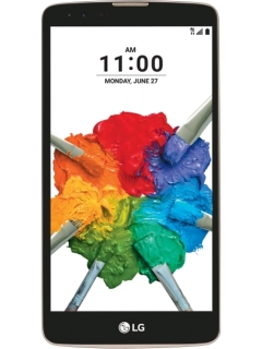 LG V521WG(LGV521WG) LG G Pad X 8.0 LTE (LG B3)