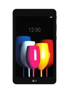 LG V533(LGV533) LG G Pad 4 8.0 LTE  firmware