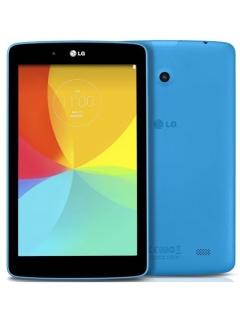 LG VK410(LGVK410) LG G Pad 7.0 LTE (LG E7)  firmware