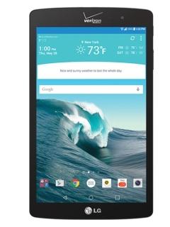 LG VK815(LGVK815) LG G Pad X 8.3  firmware