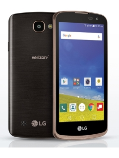 LG VS425(LGVS425) LG Optimus Zone 3  firmware
