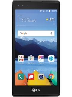 LG K8 Verizon  flash file