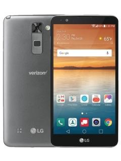 LG VS835(LGVS835) LG Stylo 2 V  firmware