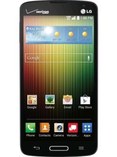 LG VS876(LGVS876) LG Lucid 3 LTE  firmware