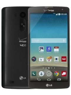 LG VS880PP(LGVS880PP) LG G Vista