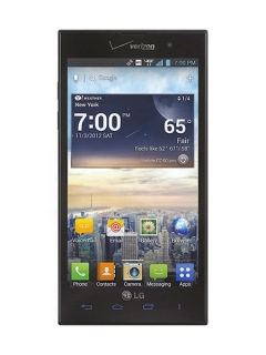 LG VS930(LGVS930) LG Spectrum 2 LTE