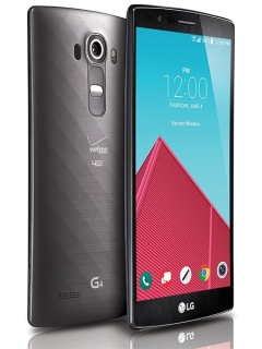 LG VS986SS(LGVS986SS) LG G4