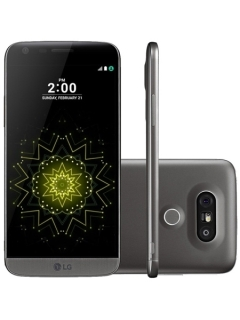 LG VS987(LGVS987) LG G5  flash file