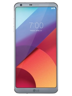 LG G6  flash file