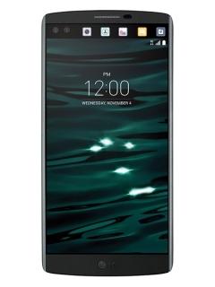 LG VS990(LGVS990) LG V10  firmware