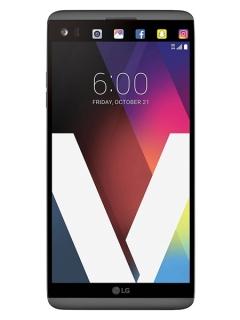 LG VS995(LGVS995) LG V20  firmware