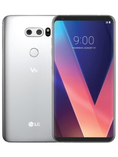 LG VS996(LGVS996) LG V30  firmware