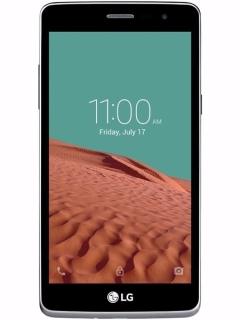 LG X170G(LGX170G) LG Prime 2