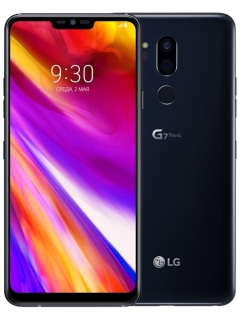 LG LMG710EMW(LMG710EMW) LG G7 ThinQ  flash file