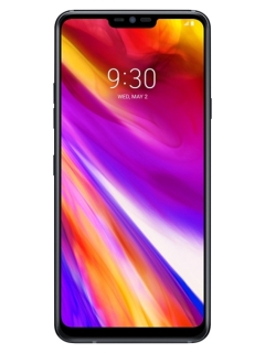 LG LMG710VM(LMG710VM) LG G7 ThinQ  flash file