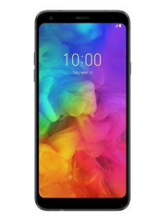 LG LMQ610ZA(LMQ610ZA) LG Q7 Plus  firmware