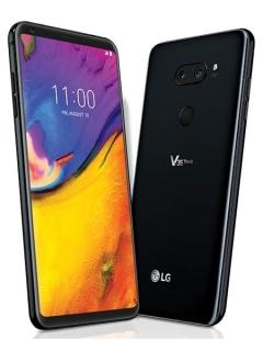 LG LMV350EM(LMV350EM) LG V35 ThinQ  firmware