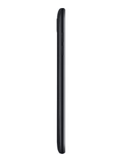 LG LMX210BM(LMX210BM) LG K9 Dual LTE  firmware