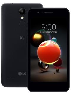 LG LMX210EMW(LMX210EMW) LG K9 Dual LTE  firmware